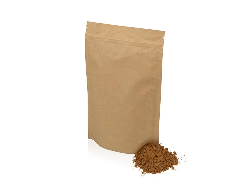 Какао-порошок Традиционный, 100 г