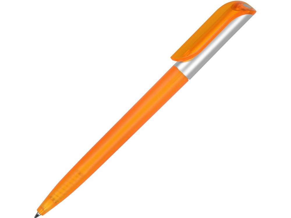 Ручка шариковая «Арлекин», оранжевый
