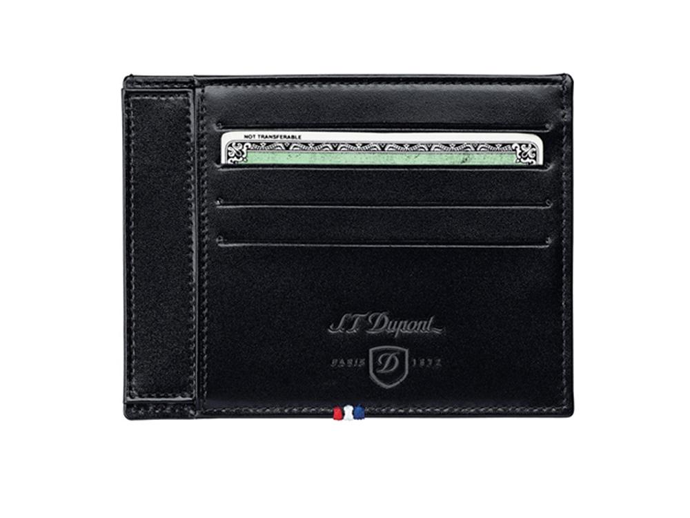 Футляр для кредитных карт «Elysee»