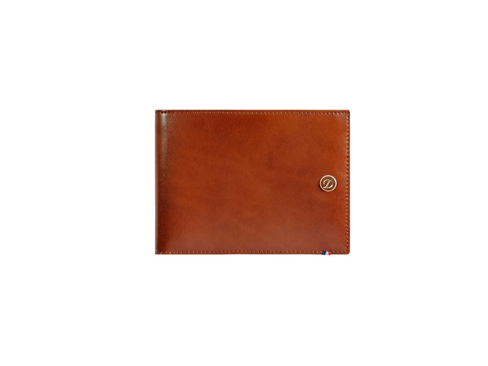 Бумажник Elysee. S.T. Dupont