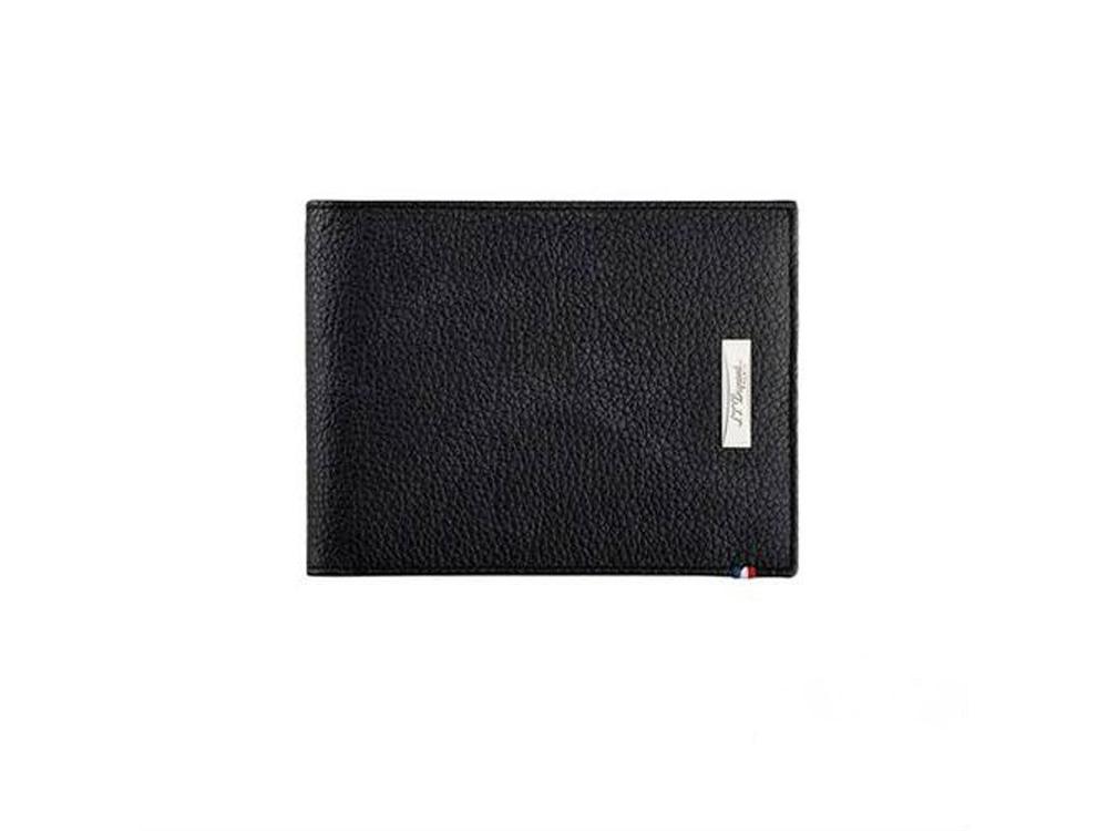 Бумажник Soft Diamond Graine. S.T. Dupont