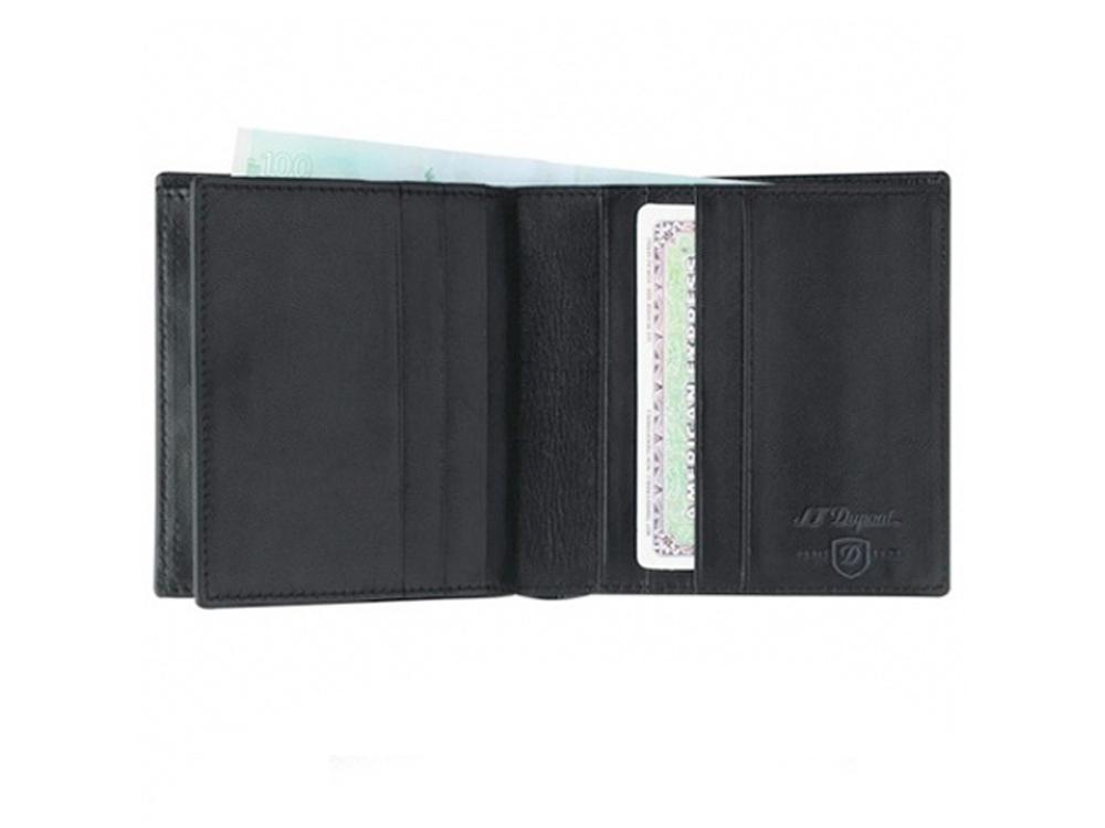 Бумажник Contraste. S.T. Dupont