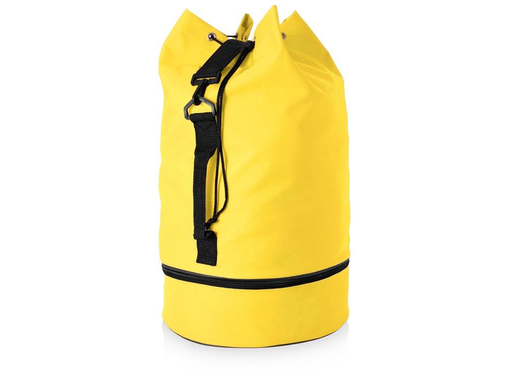 Вещмешок «Idaho», желтый