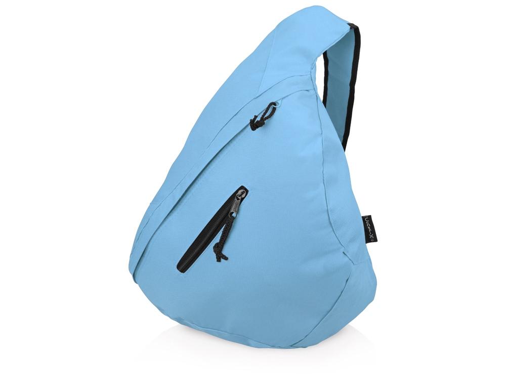 Рюкзак Brooklyn, синий