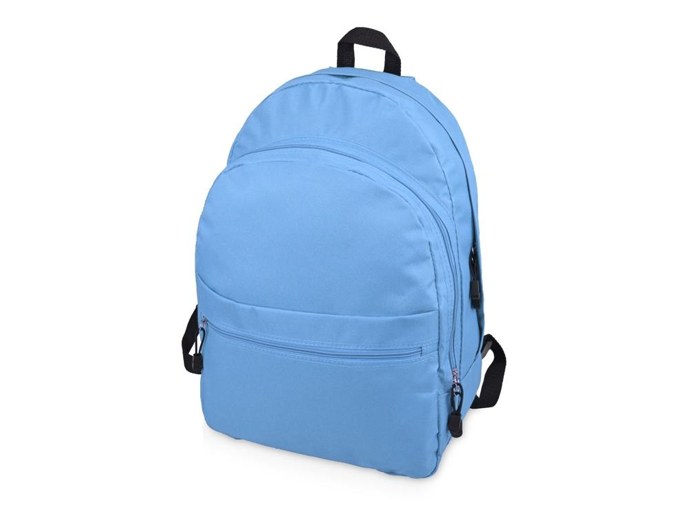 Рюкзак Trend, голубой