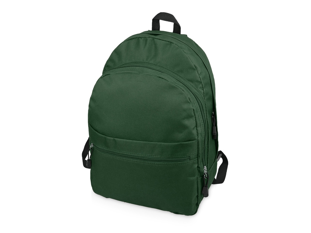 Рюкзак