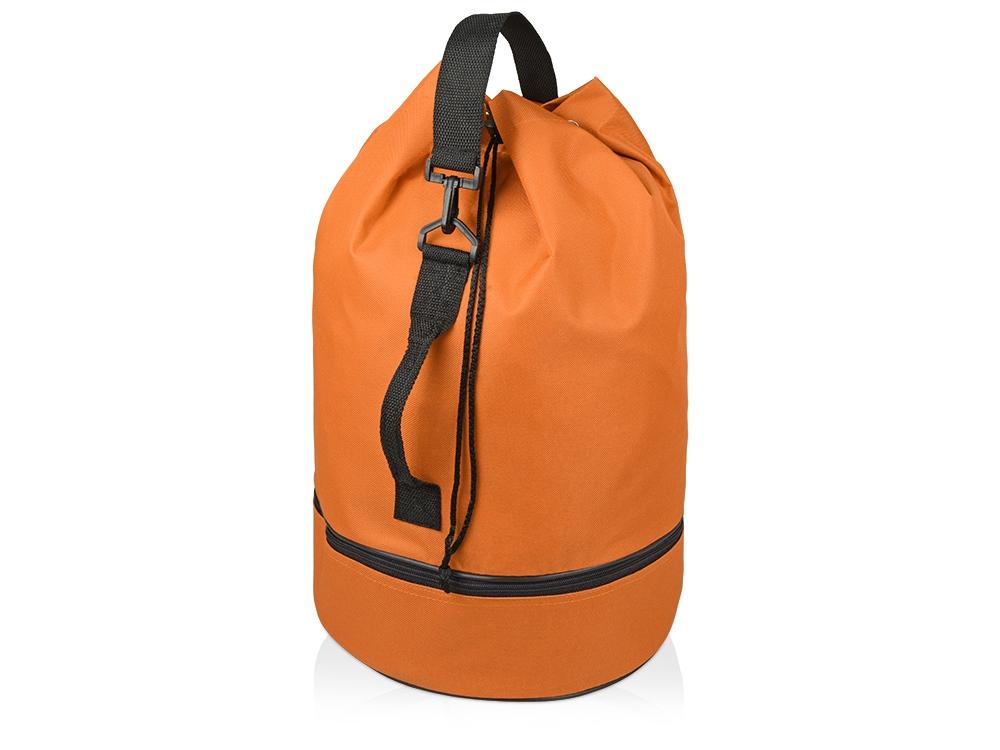 Вещмешок «Idaho», оранжевый