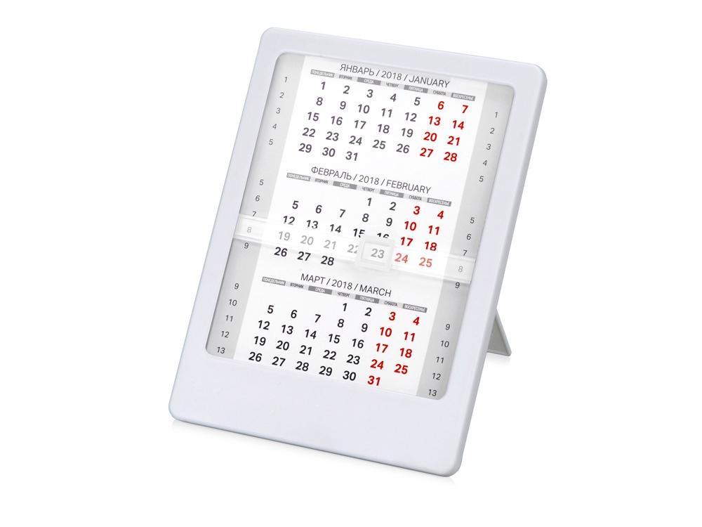 Календарь «Офисный помощник»
