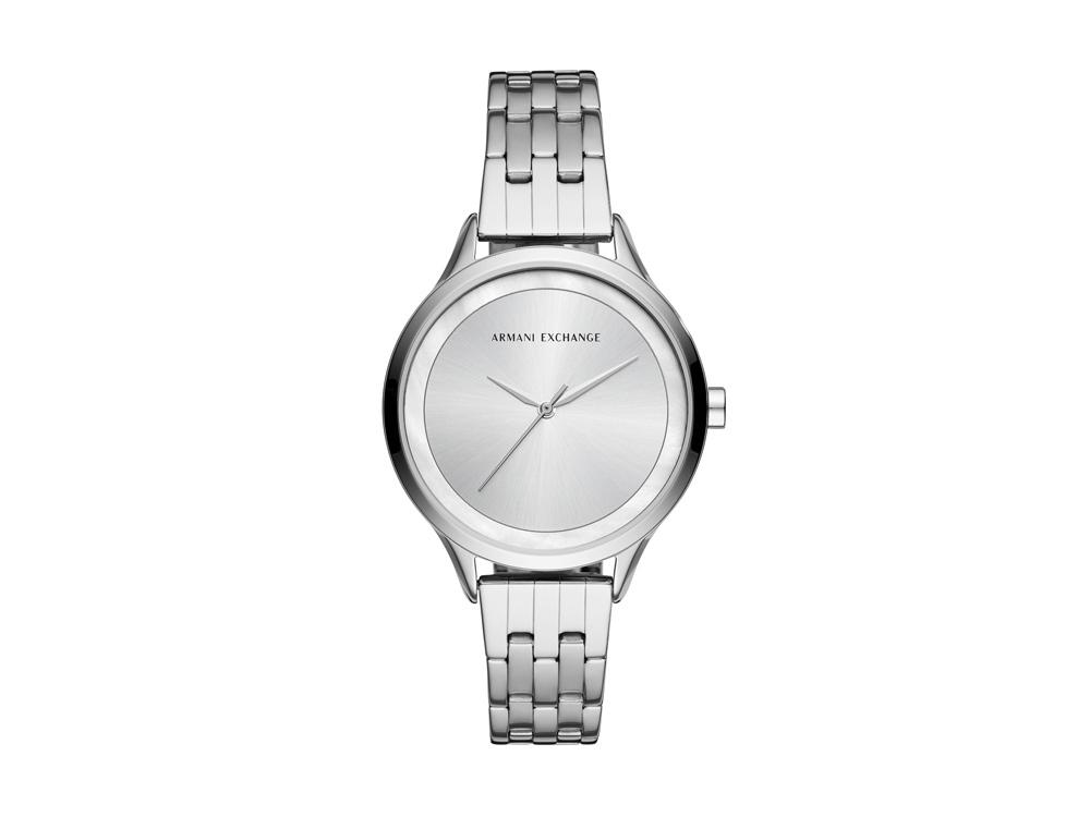 Часы наручные, женские. Armani Exchange