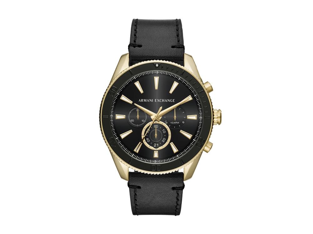 Часы наручные, мужские. Armani Exchange