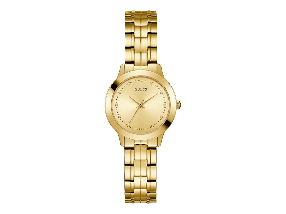 Часы наручные, женские. Guess