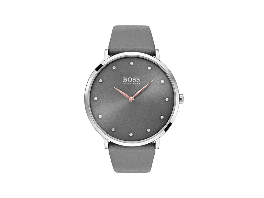 Наручные часы HUGO BOSS из коллекции Jillian