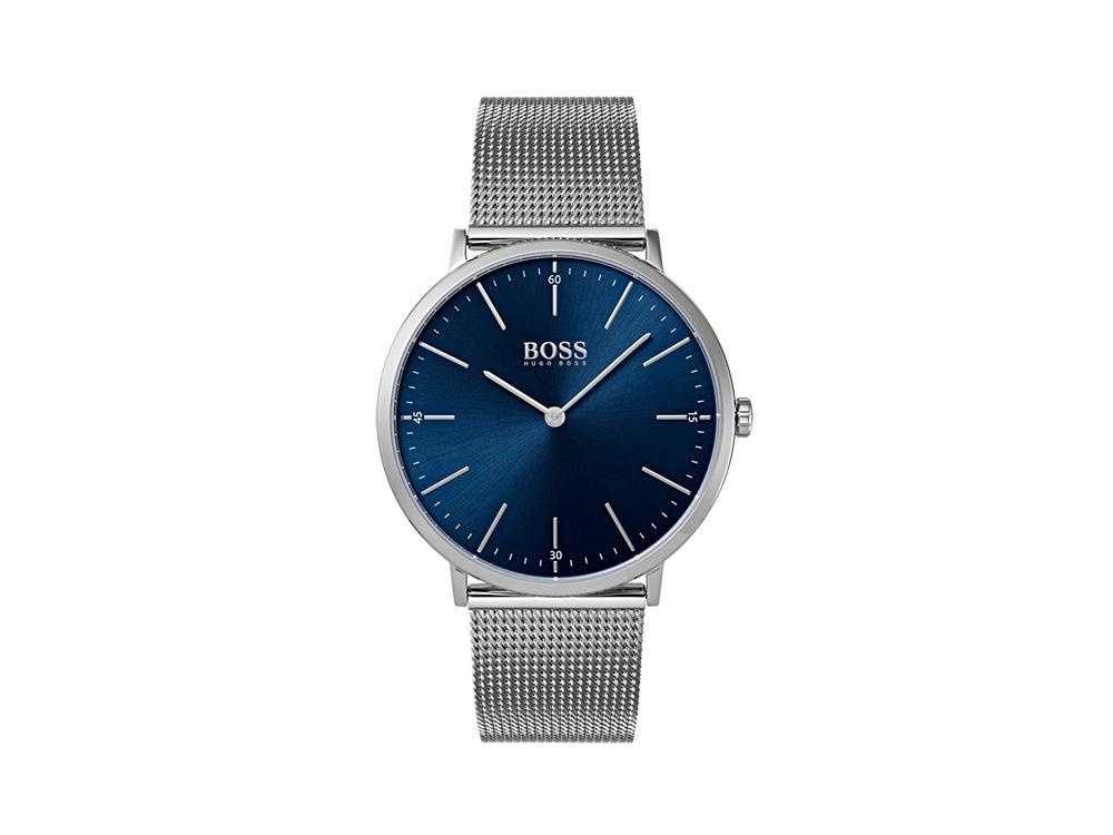 Наручные часы HUGO BOSS из коллекции Horizon