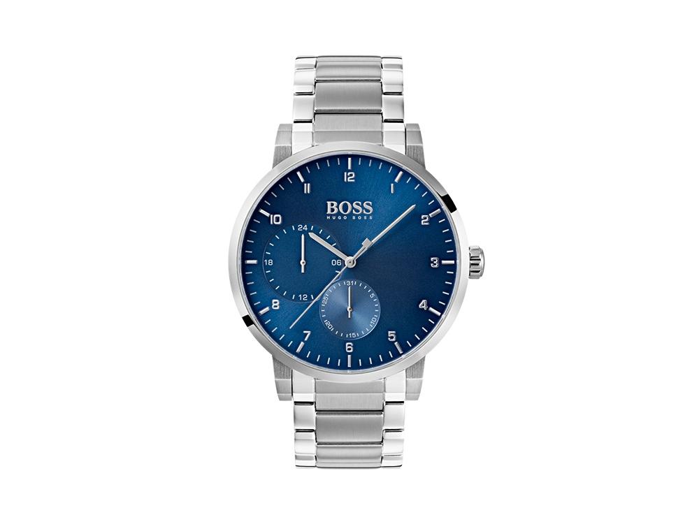Наручные часы HUGO BOSS из коллекции Oxygen