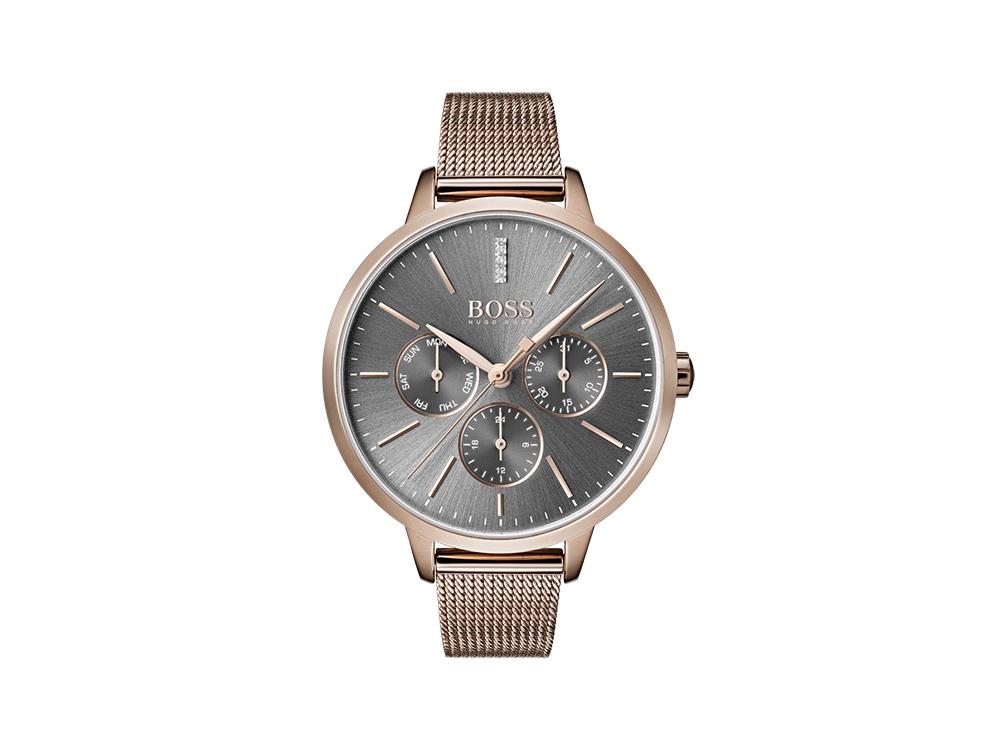 Наручные часы HUGO BOSS из коллекции Symphony