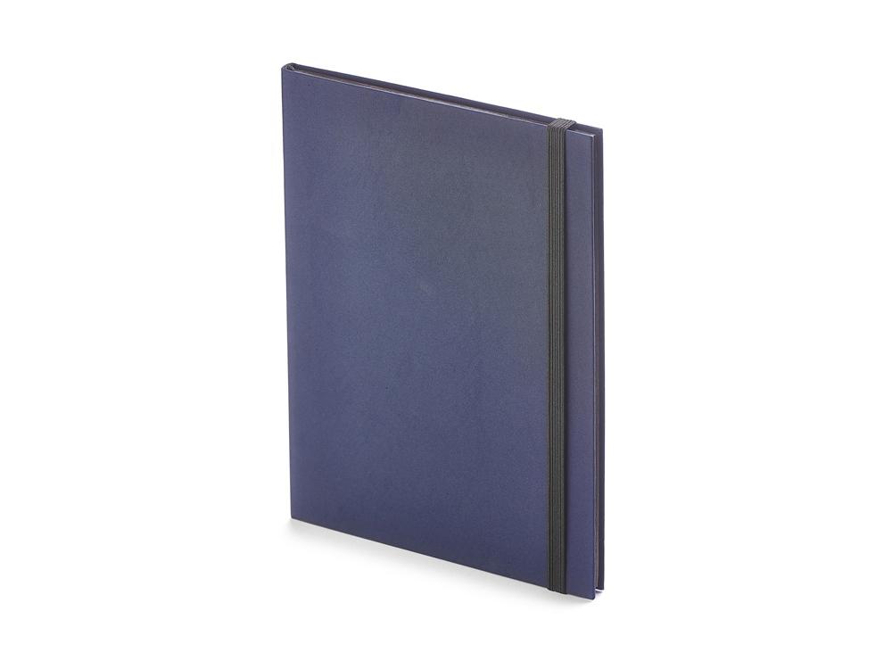 Еженедельник недатированный В5 «Tango», синий