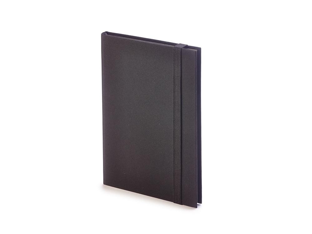 Еженедельник недатированный В6 «Tango», черный