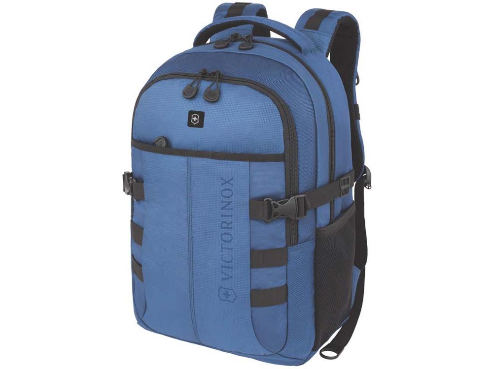 Рюкзак VX Sport Cadet, 20 л, синий