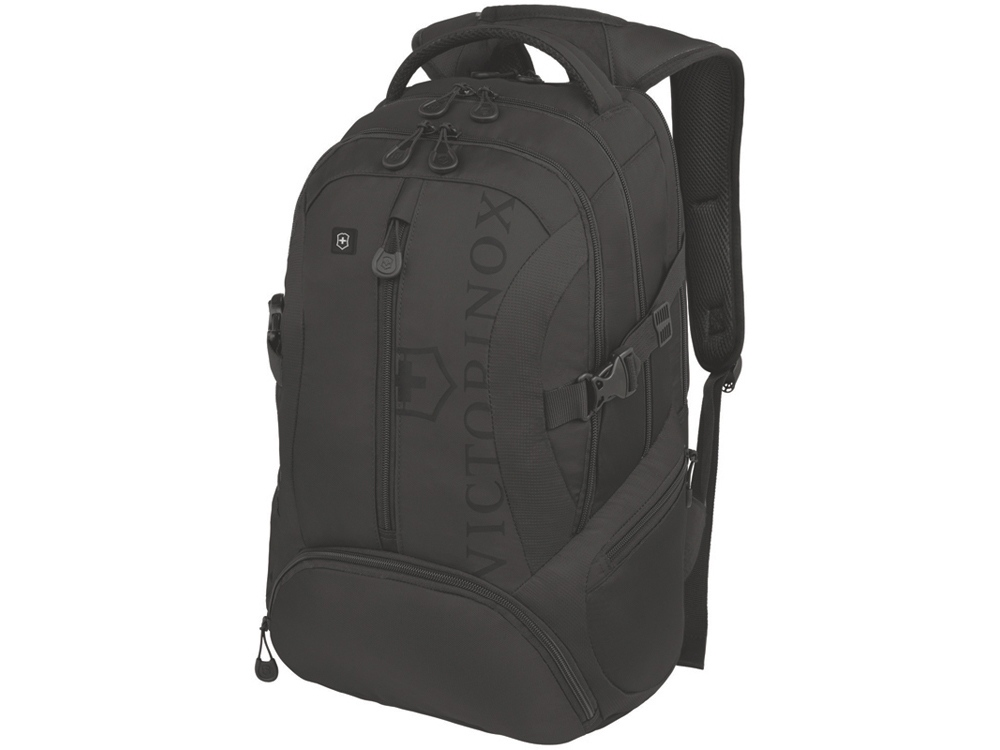 Рюкзак VX Sport Scout, 26 л, черный
