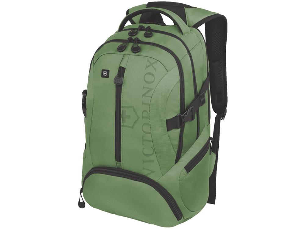 Рюкзак VX Sport Scout, 26 л, зеленый