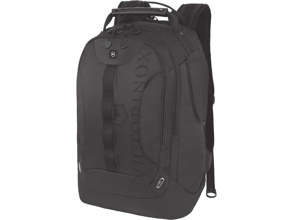 Рюкзак «VX Sport Trooper», 28 л, черный