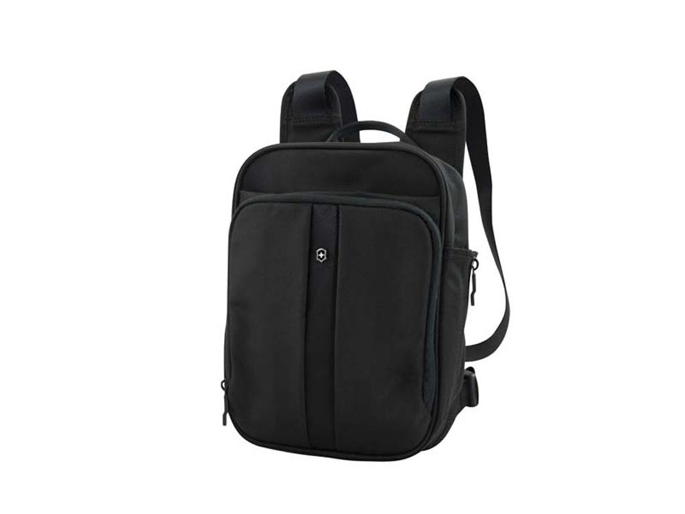 Мини-рюкзак VICTORINOX Flex Pack 6 л.