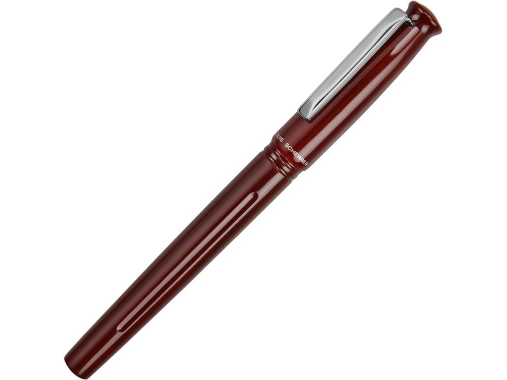 Ручка роллер Jean-Louis Scherrer модель Bourgogne