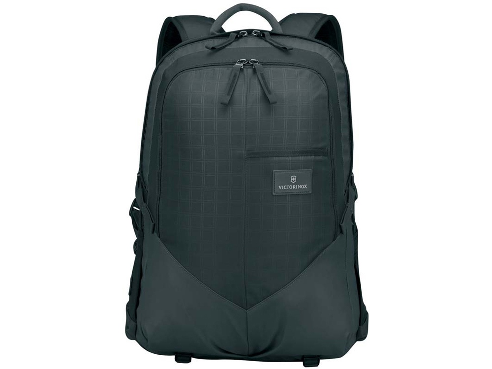 Рюкзак VICTORINOX Altmont™ 3.0, Deluxe Backpack 30 л., с отделением для ноутбука 17''