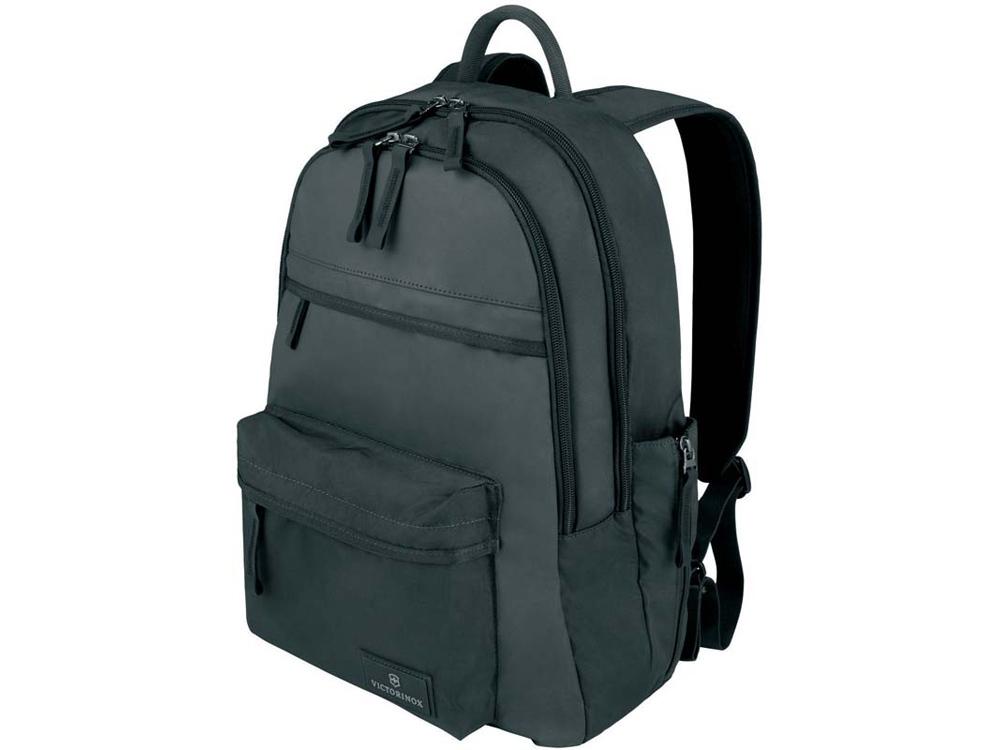 Рюкзак «Altmont 3.0 Standard Backpack», 20 л, черный