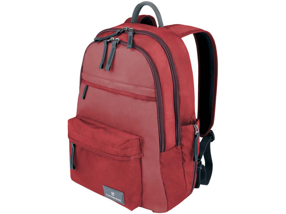 Рюкзак Altmont 3.0 Standard Backpack, 20 л, красный