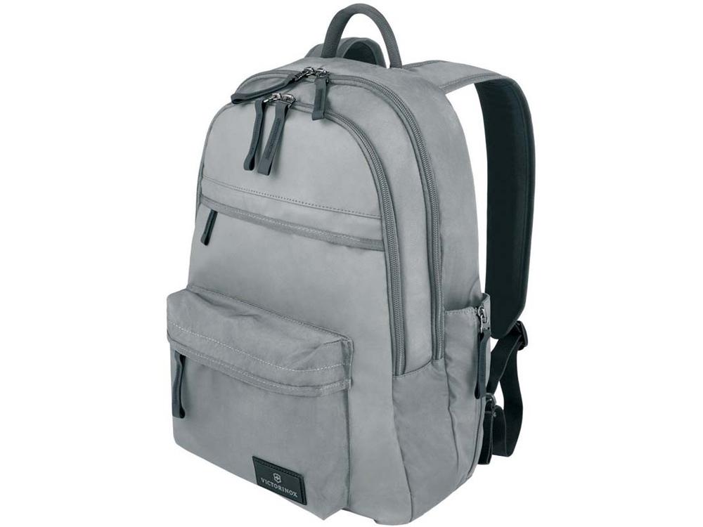 Рюкзак «Altmont 3.0 Standard Backpack», 20 л, серый