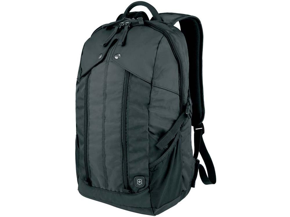 Рюкзак Altmont 3.0 Slimline, 27 л, черный