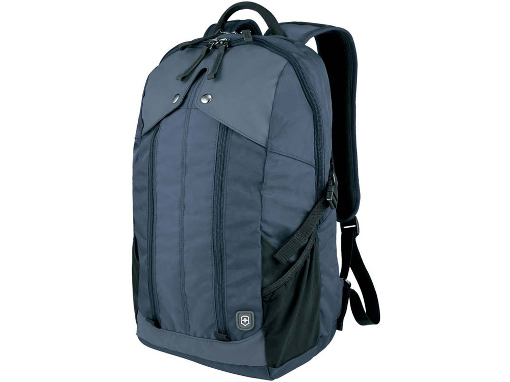 Рюкзак «Altmont 3.0 Slimline», 27 л, синий