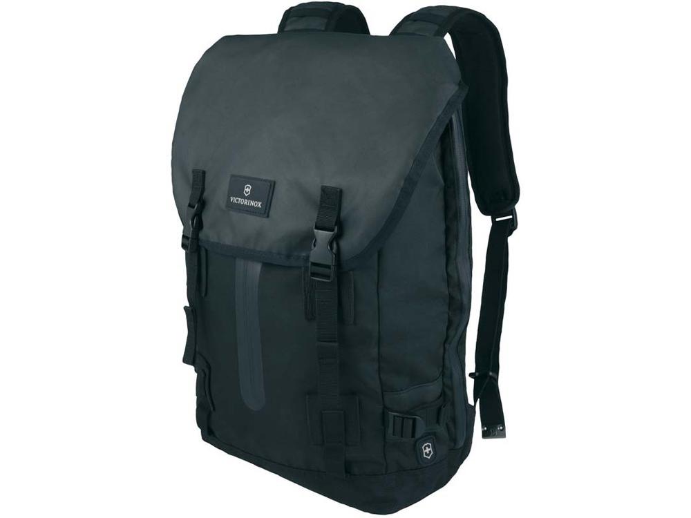 Рюкзак «Altmont™ 3.0, Flapover», 19 л, черный