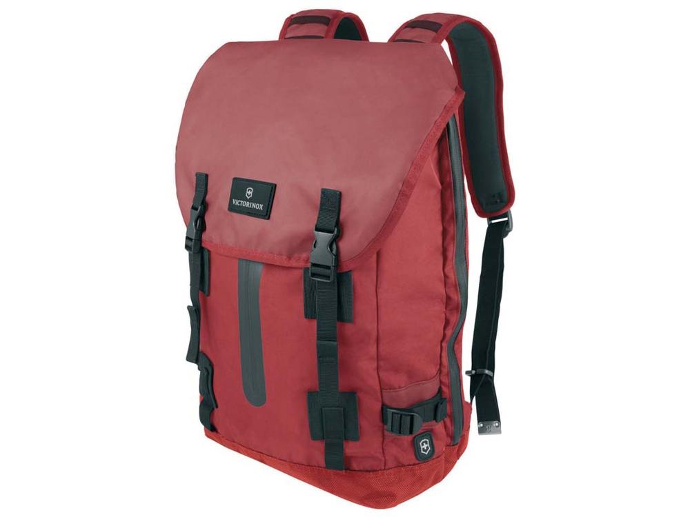 Рюкзак «Altmont™ 3.0, Flapover», 19 л, красный