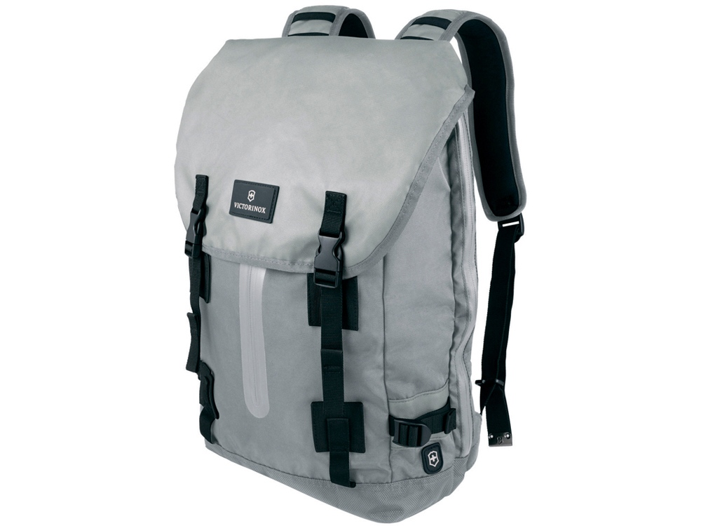 Рюкзак «Altmont™ 3.0, Flapover», 19 л, серый