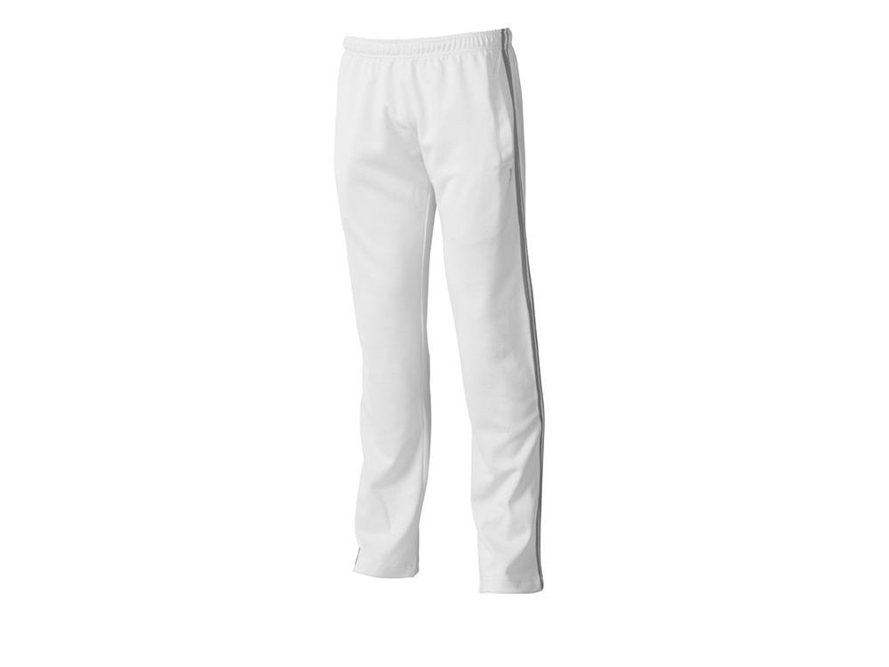 """Спортивные брюки женские """"Moss"""" женские"""