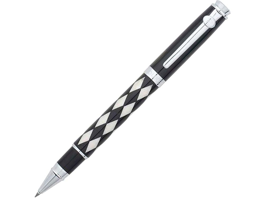 Ручка роллер Duke «Стратегия» в футляре