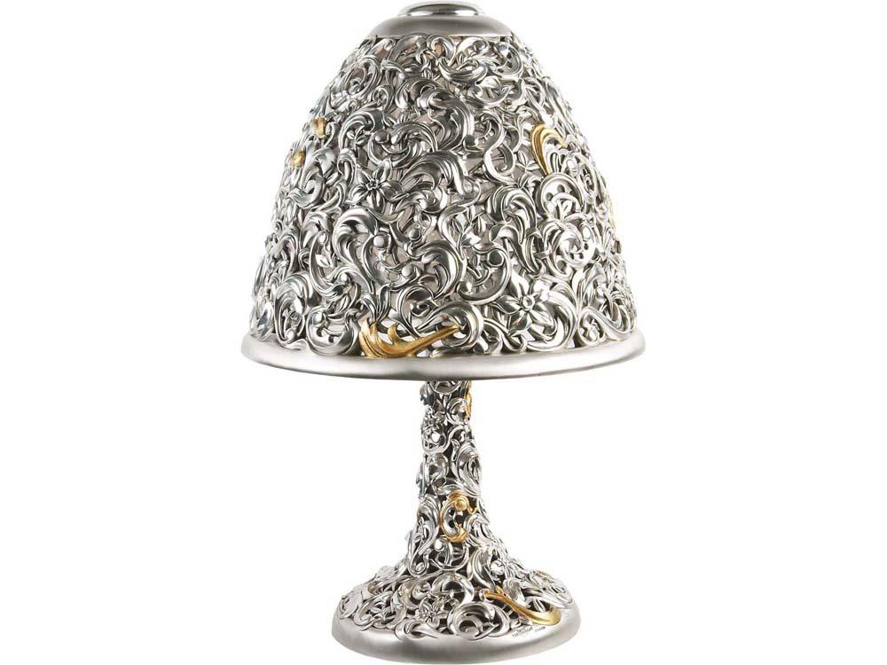 Лампа «Принцесса Аквитании»