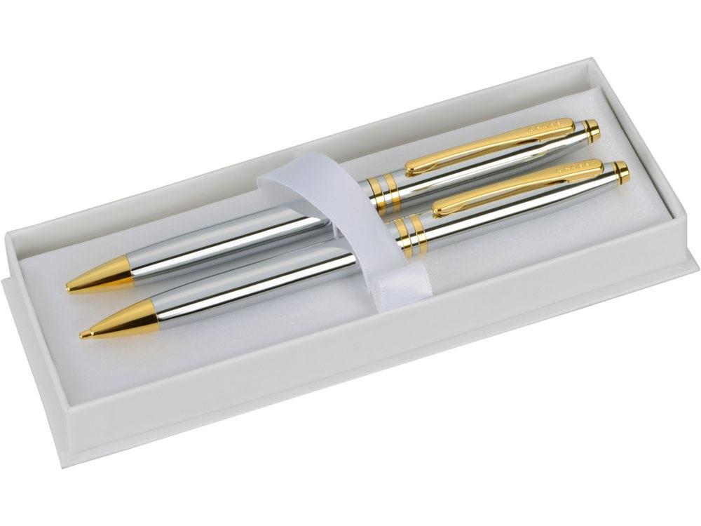 Набор Cross Avitar: ручка шариковая, карандаш механический