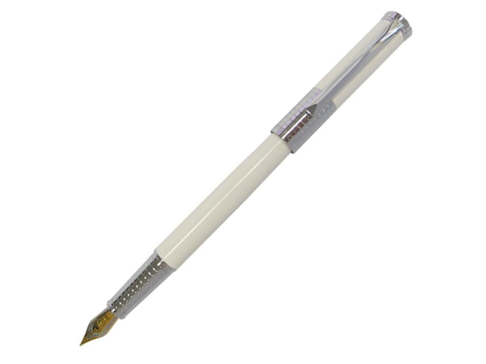 Ручка перьевая EVOLUTION с колпачком. Pierre Cardin
