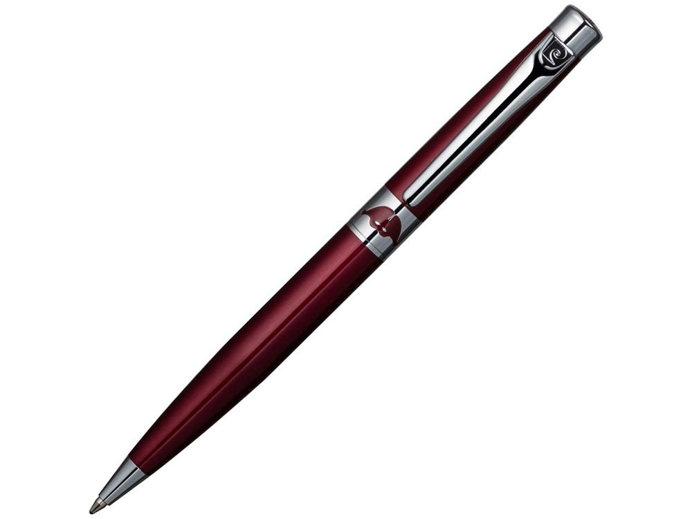 Ручка шариковая VENEZIA с поворотным механизмом. Pierre Cardin