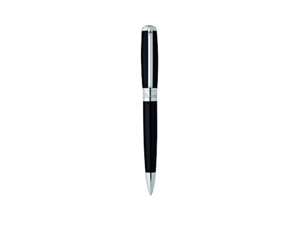 Ручка шариковая Elysee M. S.T.Dupont