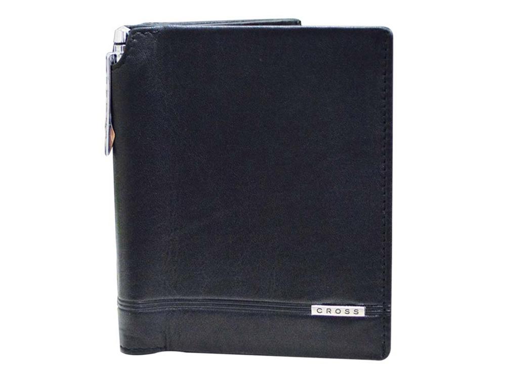 Бумажник большой