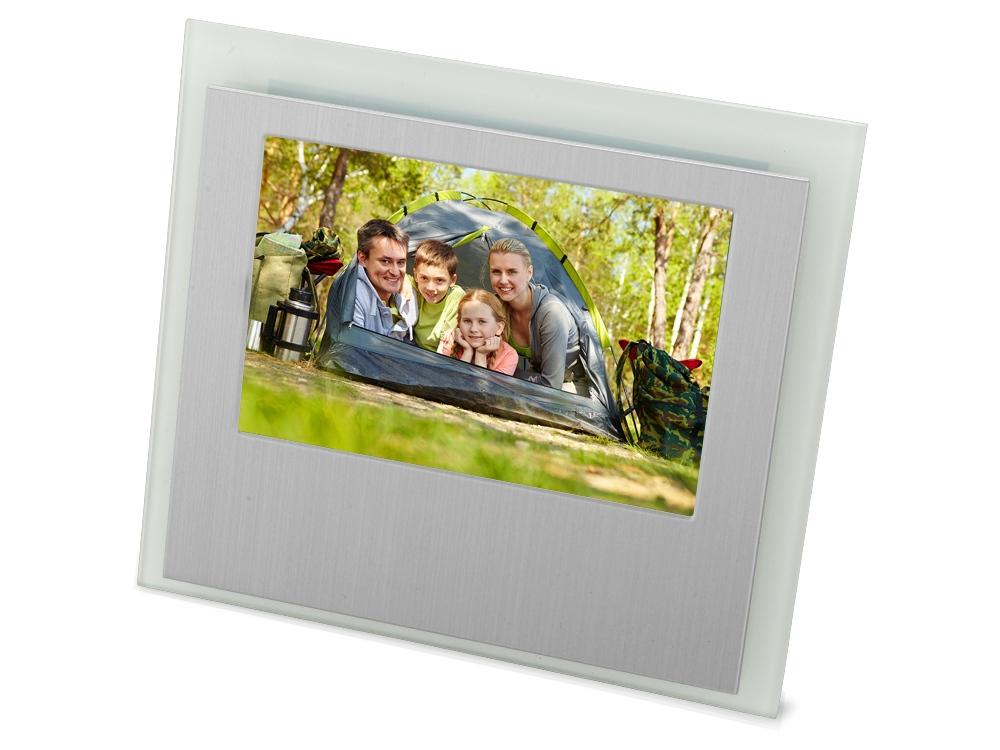 Рамка для фотографии 10х15 см