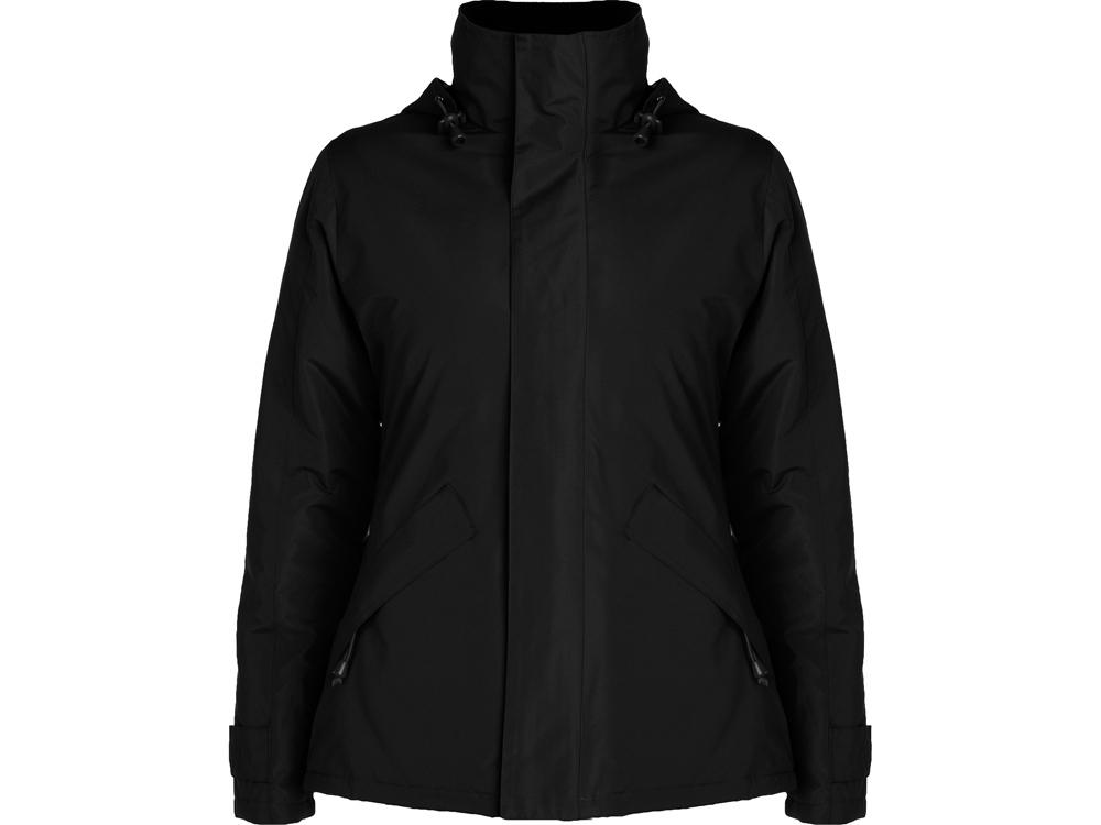 Коран, красный/золотистый