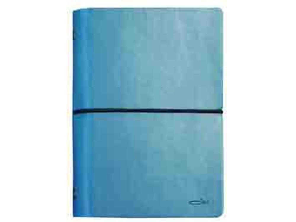 Органайзер недатированный А6 «Ciak», синий