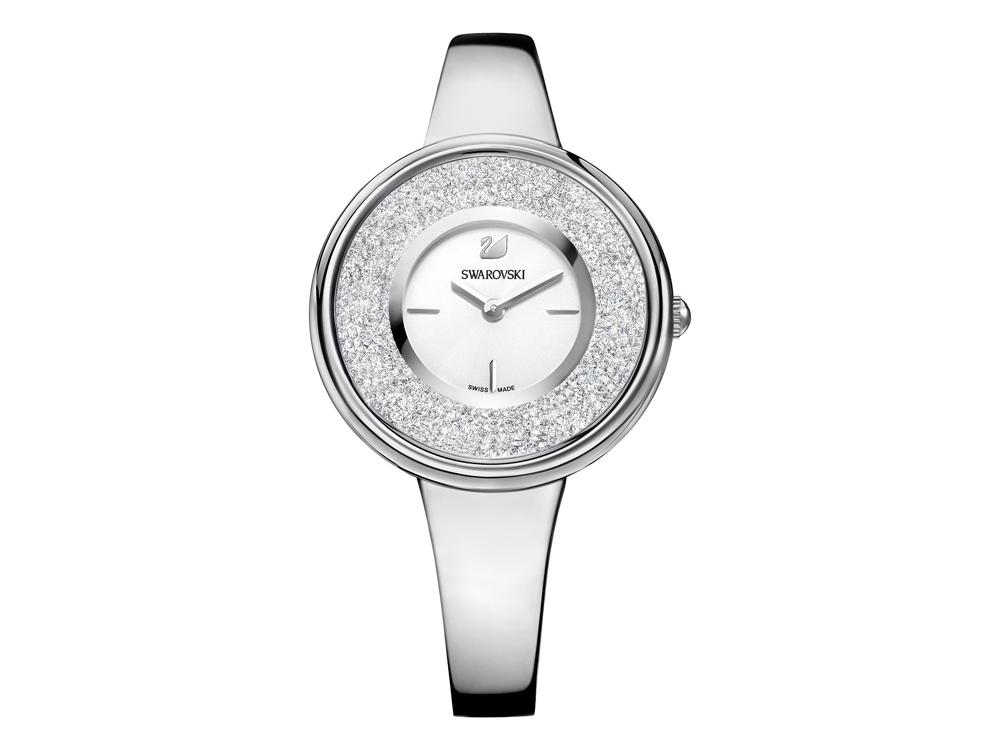 Часы наручные Crystalline. Swarovski