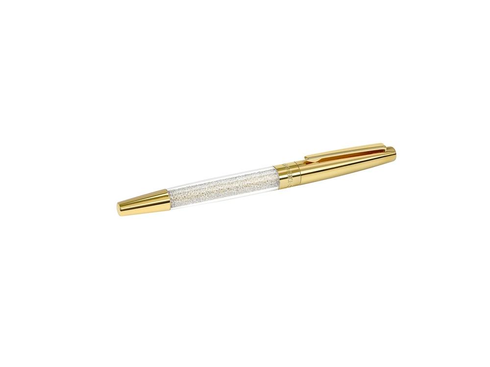Ручка роллер Crystalline Stardust. Swarovski