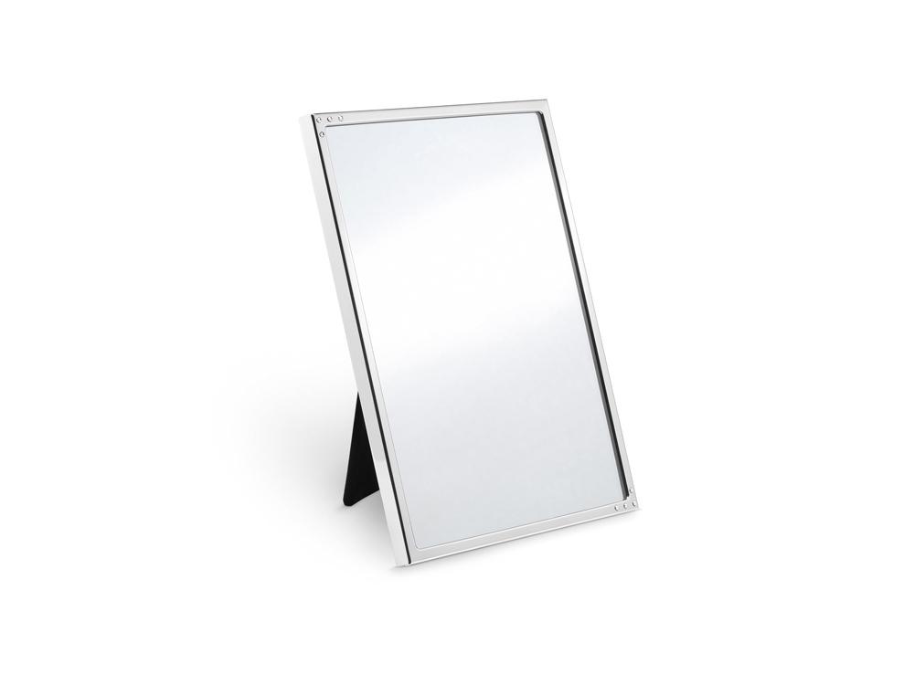 Зеркало. Swarovski